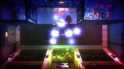Death Becomes Art: Launch Trailer de Yaiba : Ninja Gaiden Z