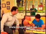 Kalavaramaye Madilo 18-03-2014 | Vanitha TV tv Kalavaramaye Madilo 18-03-2014 | Vanitha TVtv Telugu Serial Kalavaramaye Madilo 18-March-2014 Episode