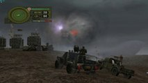 Reign of Fire HD on Dolphin Emulator (Widescreen Hack)
