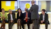16 - Mieux connaitre la PME pour aider la PME - Sergio Arzeni - Bpifrance Le Lab