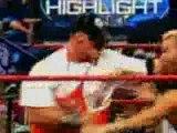 WWE - John Cena (My Time Is Now)
