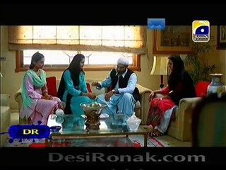 Meri Maa - Episode 118 - March 18, 2014 - Part 2