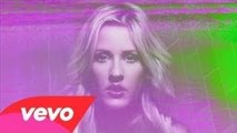 Review : Ellie Goulding - Goodness Gracious  (Official Video)  Goodness Gracious Ellie Goulding