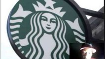 Starbucks is Anti-gun telling customers not to bring guns in StarBucks - Angry Rant Starbucks
