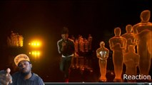 Review : Pharrell Williams  On the Oscars 2014 Great performance Reaction