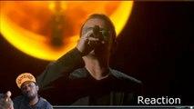 Review : U2 Performs  On Oscars 2014 Love Bono and U2 Oscars 2014 reaction