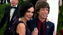 Mick Jagger annule sa tournée en Australie
