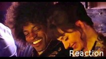 Andre 3000 in Jimi Hendrix biopic All Is By My Side emerges First Clip Outcast  reaction