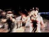 "Wisin & Yandel ft Daddy Yankee - ""Hipnotizame"" Music Video"
