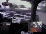 DTM Norisring Fisichella 1995