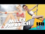 23 Miley Cyrus Covers & Parodies You Need to See Now! - ISHlist 83
