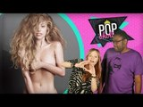 Katy Perry vs. Lady Gaga: Who Wins Pop-Star Death Match? - Popoholics Ep. 48