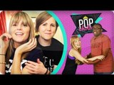 Top YouTuber Crushes: Andre & Lisa's Guide to YouTube's Hottest Hotties - Popoholics Ep. 39