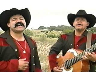 Pepe Tovar y Los Chacales - Sentimiento de Dolor