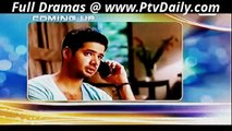 Ranjish hi sahi Episode 20 in High Quality 18th March 2014 - part 2