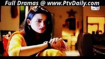 Ranjish hi sahi Episode 20 in High Quality 18th March 2014 - part 4