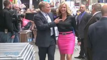 TV Ratings: Sam Champion's Weather Channel Show Bombs