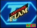 Capitaine-Flam Generique