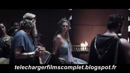 La Légende d'Hercule 2014 Français Télécharger Film Complet