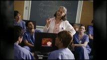 Teacher Education Degree is Back