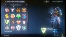 Call of Duty Ghosts Unlock All Hack Working PS3, XBOX, PC