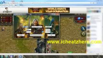 Stormfall Age of War Hack Tool - Facebook Game Cheats % FREE Download , t�l�charger