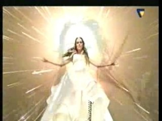 Within Temptation - Ice Queen -