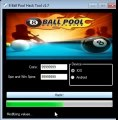 Ball Pool Hack Cheat Tool Unlimited Coins and Spin to Win Spins February 2014 YouTube