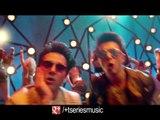 O Teri Title Song HD - Salman Khan, Pulkit Samrat, Sarah Jane Dias