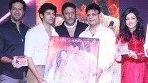 Kaanchi Movie Music Launch | Subhash Ghai, Jackie shroff