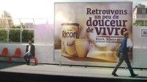 pub Nestlé Ricoré 2014 [HQ]