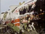 Air Crash Investigation - Pilot Betrayed The Plane That Vanished from the sky Flight 800 - YouTube [360p]