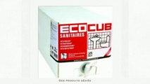 Produits d'entretien – Hygiène Conseils – Tel : 01.39.09.11.11 – Vente produits d'entretien