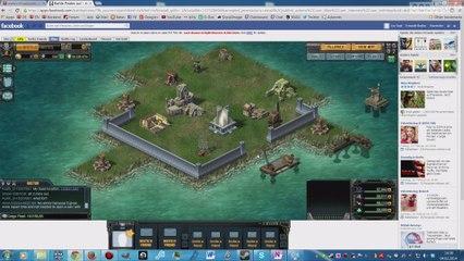 Battle Pirates | Corsual Spotlight #7 [GER] [deutsch] HD