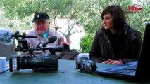 VidéoVilles : A Draguignan, la Web-TV à l'heure des municipales