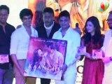 'Kaanchi' Music Launch | Subhash Ghai, Mishti, Jackie Shroff, Kirti Aaryan