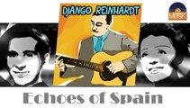 Django Reinhardt - Echoes of Spain (HD) Officiel Seniors Musik
