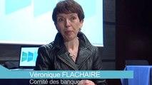 Les banques mobilisees pour les entreprises du Languedoc-Roussillon