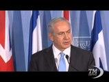 Sale tensione con la Siria, una vittima in raid esercito Israele. Ritorsione israeliana dopo esplosione nel Golan