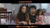 Shaadi Ke Side Effects - Love thy Neighbour (Dialogue Promo) .