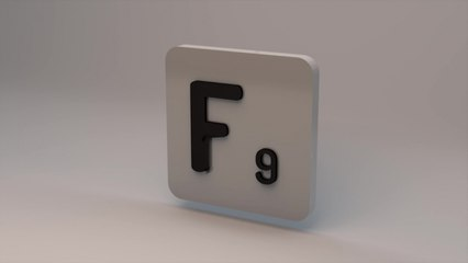 Freemasons - Freemasons Tutorial - Maschine + Mpc Swings Inside Logic + Live