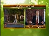 Roshan Pakistan by Taimur Shamil with Akbar S Ahmad 02-01 ptv