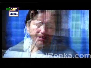 Meri Beti - Episode 24 - March 19, 2014 - Part 2