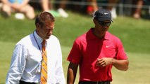Woods in doubt for Masters