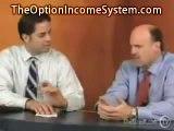JIM CRAMER - ON STOCK MARKET MANIPULATION - Finance/Money/Investing