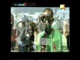 Licensiment Abusif à L'Aeroport Leopold Sedar Senghor: les Travailleurs Lancent Un Apel au President Macky Sall et Menace