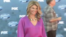 Find Out Why Lori Loughlin And John Stamos Never Got Together