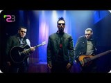 Sangre De Mis Venas - Vena (Official Music Video)