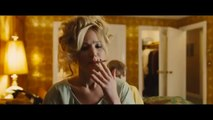 American Hustle - Official Trailer (2013) Christian Bale, Bradley Cooper Movie