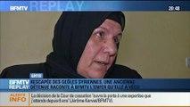 BFMTV Replay: Toulouse rend un hommage solennel aux victimes de Mohammed Merah - 19/03